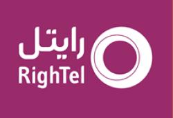 RighTel Logo