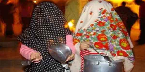 Chaharshanbe Suri: fire Jumping & its relation to Nowruz - IsfahanInfo