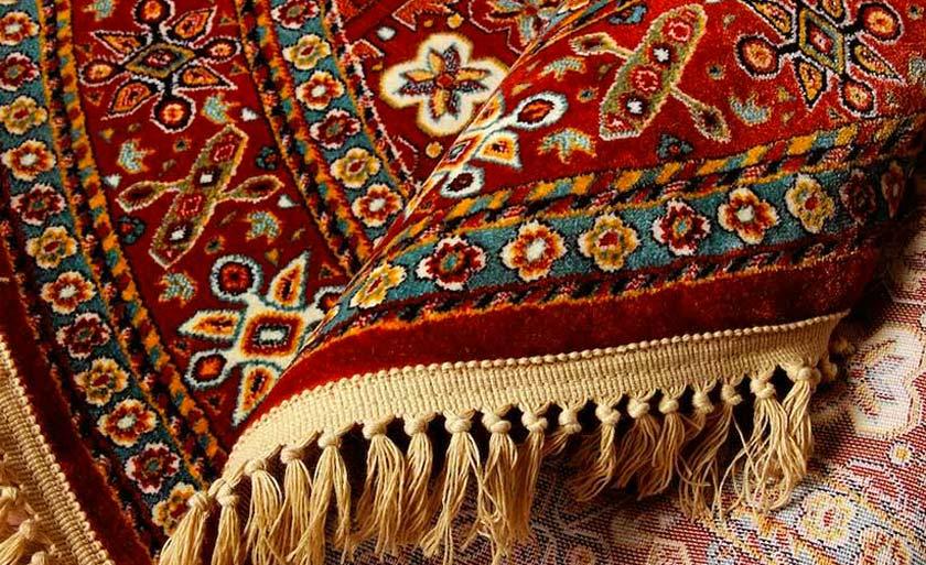 Carpet-Rug-IsfahanInfo