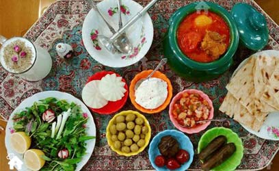 Abgoust-IsfahanInfo