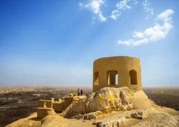 Featuer-Ateshgah-(Zoroastrian-Fire-Temple-of-Isfahan)-IsfahanInfo
