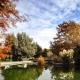 Isfahan-Flower-Garden-IsfahanInfo