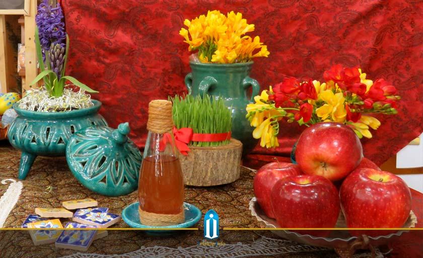 Nowruz-IsfahanInfo1