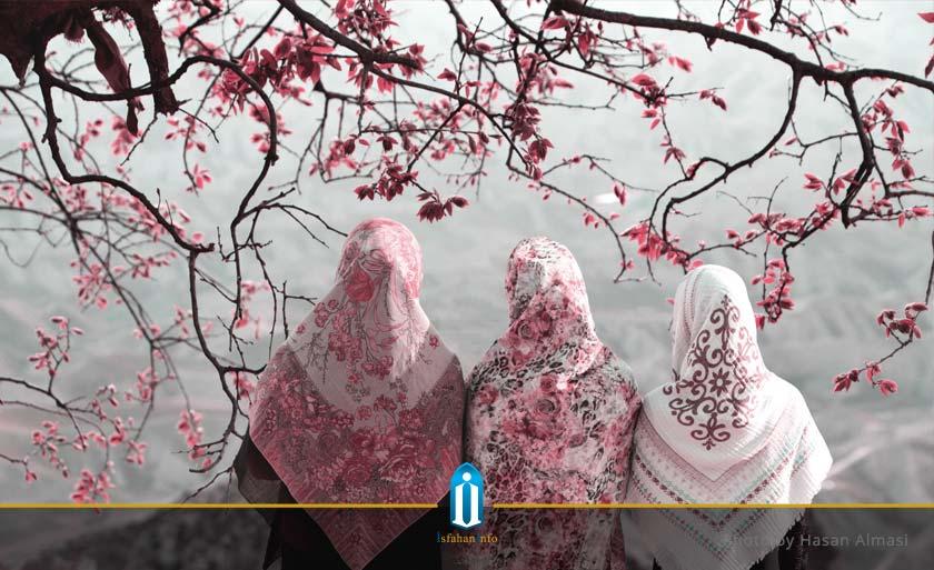 Nowruz-IsfahanInfo