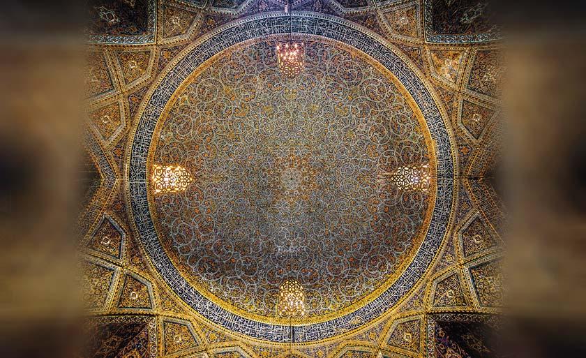 Seyyed-Mosque-IsfahanInfo-1