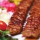 Kabab Koobideh-IsfahanInfo