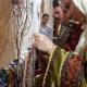 Persian Carpet Tour in Isfahan