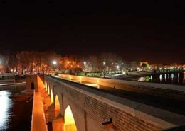 Juei Bridge